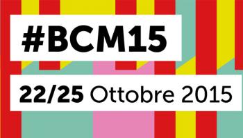 Il Prato@BookCity Milano