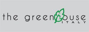 LOGO_greenhouse