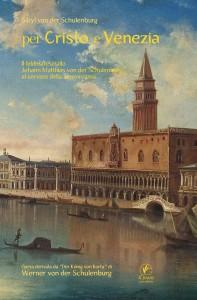Per Cristo e Venezia