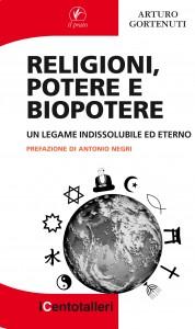 Religioni, potere e biopotere
