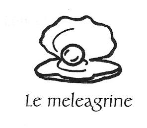 Le meleagrine
