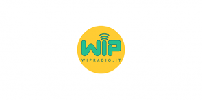 PostBlog_WiPRadio