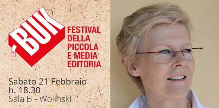 Evento_Buk-Festival