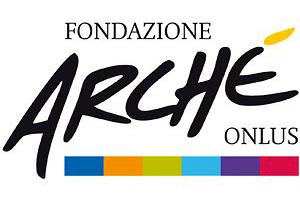 fondazione-arché