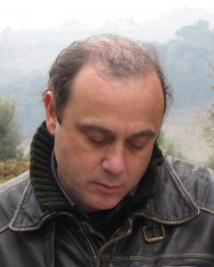 Maurizio Bulegato