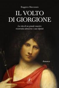 Il volto di Giorgione
