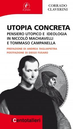 Utopia concreta - Claverini