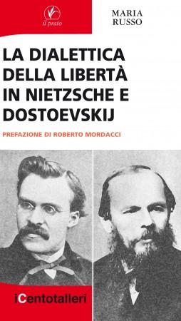 Dialettica della libertà