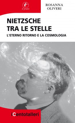 Nietzsche tra le stelle
