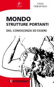 Mondo strutture portanti