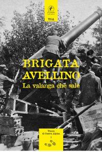 Brigata Avellino