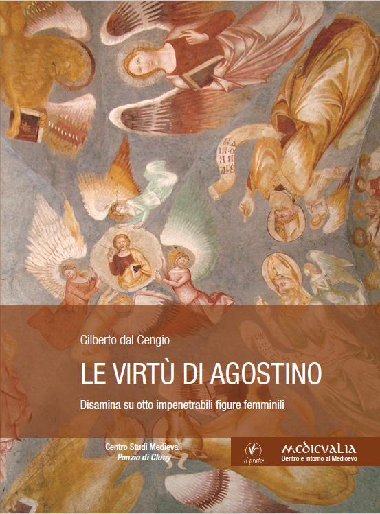 Medievalia SantìAgostino