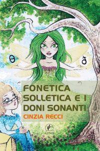 Fonetica Solletica