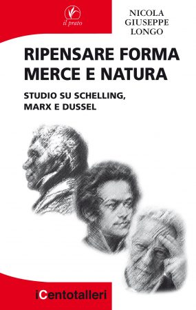 Ripensare forma merce e natura