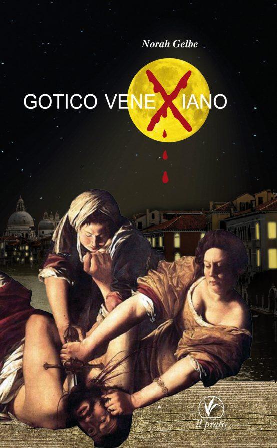 Gotico veneXiano