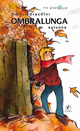 Ombralunga autunno