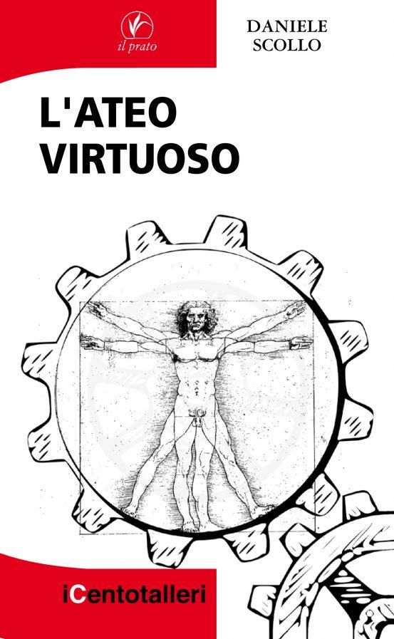 Ateo virtuoso