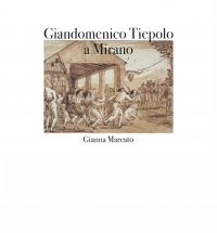 Giandomenico Tiepolo a Mirano