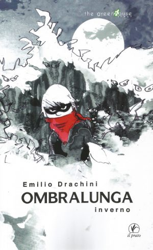 Ombralunga Inverno
