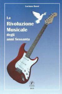 La rivoluzione musicale degli anni Sessanta