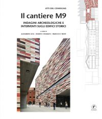 Cantiere M9
