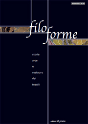 filoforme