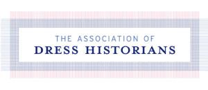 Logo association Dress