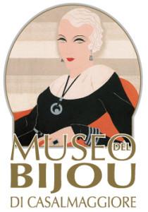 logo-museo-bijou